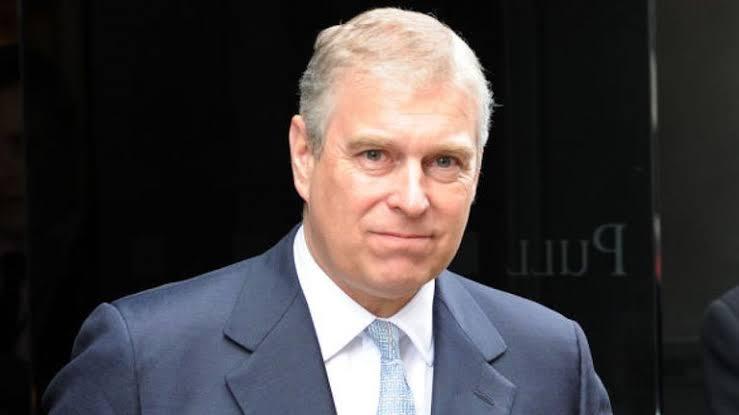 ¿Y el Duque de York?