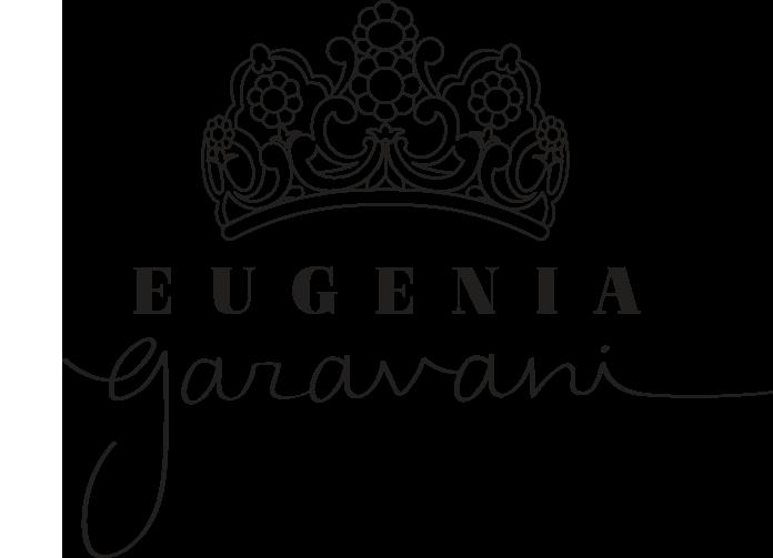 Eugenia Garavani